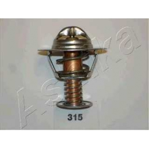 ASHIKA 38-03-315 Thermostat