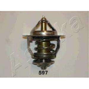 термостат для hyundai h-1