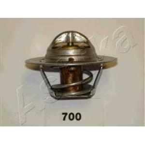 ASHIKA 38-07-700 Thermostat