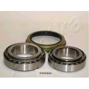 ASHIKA 44-10060 Hub bearing kit