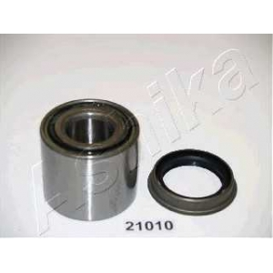 ASHIKA 44-21010 Hub bearing kit