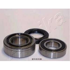 ASHIKA 44-21018 Hub bearing kit