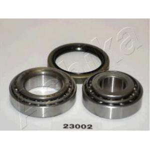 ASHIKA 44-23002 Hub bearing kit