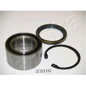 ASHIKA 44-23016 Hub bearing kit