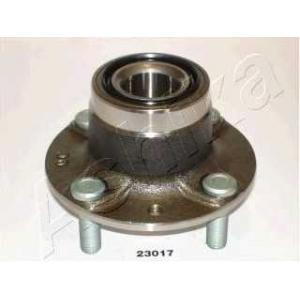 ASHIKA 4423017 Комплект подшипника ступицы колеса