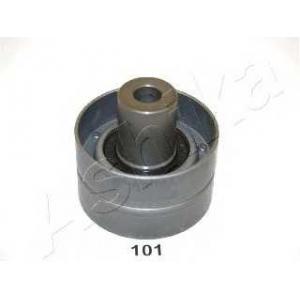 ASHIKA 4501101 Устройство для натяжения ремня, ремень ГРМ