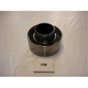 ASHIKA 4501106 Устройство для натяжения ремня, ремень ГРМ