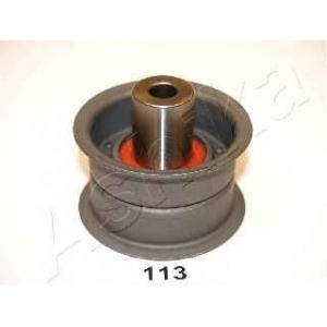 ASHIKA 45-01-113 Tensioner bearing