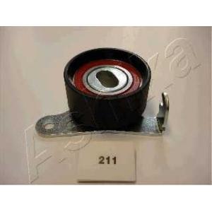 ASHIKA 4502211 Устройство для натяжения ремня, ремень ГРМ