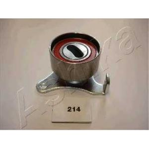ASHIKA 45-02-214 Tensioner bearing