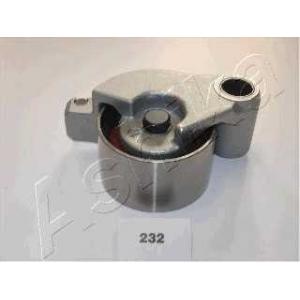ASHIKA 4502232 Устройство для натяжения ремня, ремень ГРМ