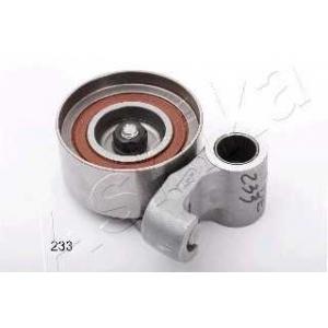 ASHIKA 45-02-233 Tensioner bearing