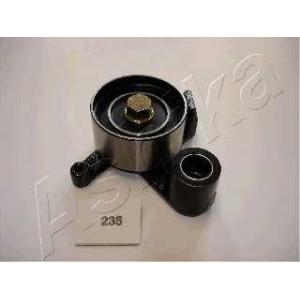 ASHIKA 45-02-235 Tensioner bearing
