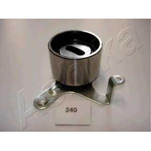 ASHIKA 45-02-240 Tensioner bearing