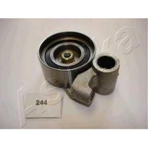 ASHIKA 45-02-244 Tensioner bearing