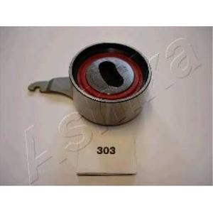 ASHIKA 45-03-303 Tensioner bearing