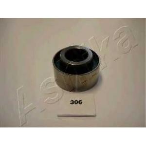 ASHIKA 4503306 Устройство для натяжения ремня, ремень ГРМ