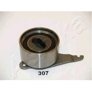 ASHIKA 4503307 Устройство для натяжения ремня, ремень ГРМ