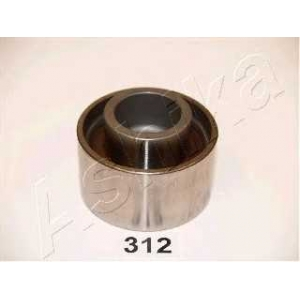 ASHIKA 4503312 Устройство для натяжения ремня, ремень ГРМ