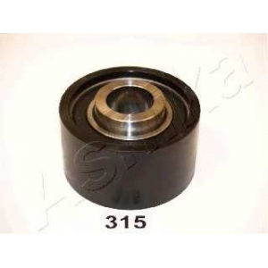 ASHIKA 4503315 Устройство для натяжения ремня, ремень ГРМ