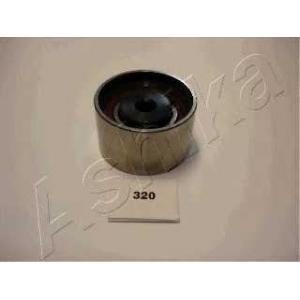 ASHIKA 45-03-320 Tensioner bearing