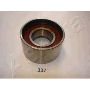 ASHIKA 4503337 Устройство для натяжения ремня, ремень ГРМ