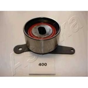 ASHIKA 45-04-400 Tensioner bearing