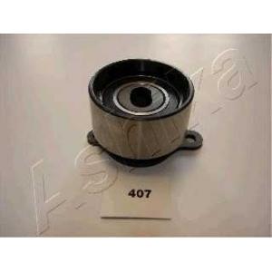ASHIKA 45-04-407 Tensioner bearing