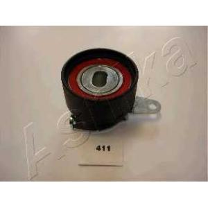 ASHIKA 45-04-411 Tensioner bearing