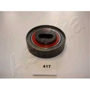 ASHIKA 45-04-417 Tensioner bearing