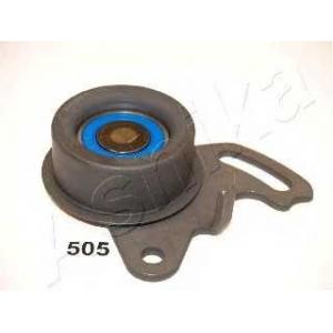 ASHIKA 45-05-505 Tensioner bearing