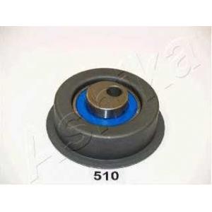 ASHIKA 45-05-510 Tensioner bearing