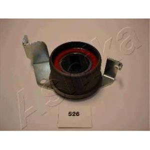 ASHIKA 4505526 Устройство для натяжения ремня, ремень ГРМ