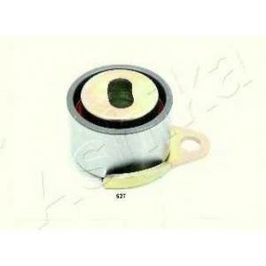 ASHIKA 45-05-527 Устройство для натяжения ремня, ремень ГРМ (пр-во ASHIKA)