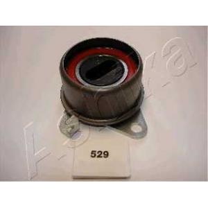 ASHIKA 45-05-529 Tensioner bearing