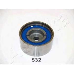 ASHIKA 4505532 Устройство для натяжения ремня, ремень ГРМ