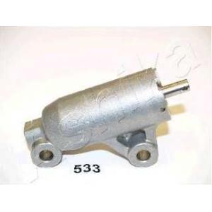 ASHIKA 4505533 Устройство для натяжения ремня, ремень ГРМ