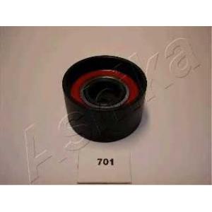 ASHIKA 4507701 Устройство для натяжения ремня, ремень ГРМ