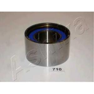 ASHIKA 4507710 Устройство для натяжения ремня, ремень ГРМ