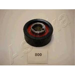 ASHIKA 4508800 Устройство для натяжения ремня, ремень ГРМ