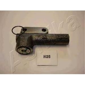 ASHIKA 450H025 Устройство для натяжения ремня, ремень ГРМ