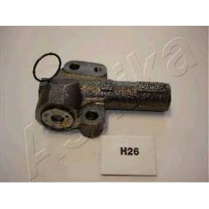 ASHIKA 450H026 Устройство для натяжения ремня, ремень ГРМ
