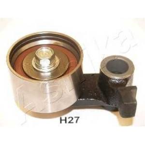 ASHIKA 45-0H-H27 Tensioner bearing