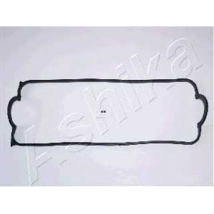 ASHIKA 47-04-409 Rocker cover