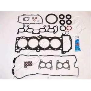 ASHIKA 49-01-175 Fullgasket Set