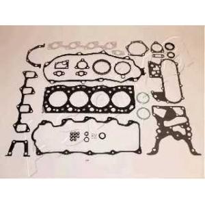 ASHIKA 49-02-294 Fullgasket Set