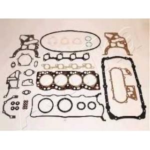 ASHIKA 49-02-297 Fullgasket Set