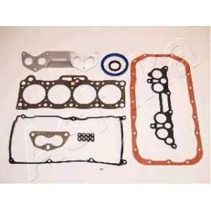 ASHIKA 49-03-395 Fullgasket Set