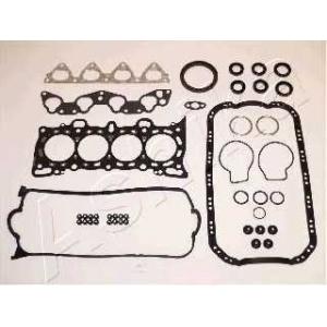 ASHIKA 49-04-493 Fullgasket Set