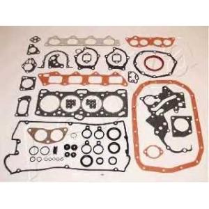 ASHIKA 49-05-583 Fullgasket Set